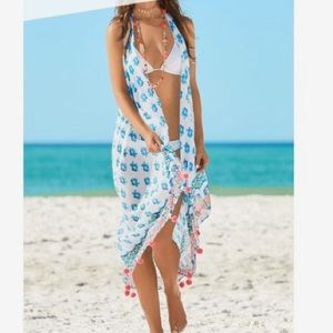 Lilly Pulitzer Waterside Wrap